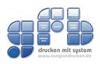 Logo von gfb Handelsgesellschaft für Beschriftungstechnik mbH