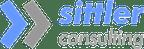 Logo von Sittler Consulting GmbH