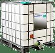 IBC-Container