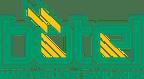 Logo von Mascheroder Sand + Kies GmbH