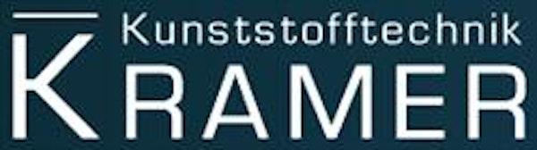 Logo von Kramer Kunststofftechnik GmbH & Co. KG