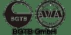Logo von BGTB - Beratende Ges. für Tiefbohr- u. Zerspanungstechnik GmbH