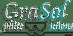 Logo von Graphite-Solutions GmbH