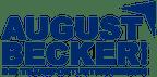 Logo von August Becker GmbH
