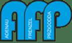 Logo von AFP Textilveredelungs- und -vertriebs-GmbH