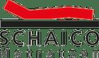 Logo von Schaico Polstermöbel und Matratzen Fabrikations-Gesellschaft mbH