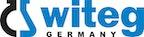 Logo von witeg Labortechnik GmbH