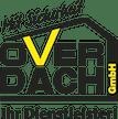 Logo von Over Dach GmbH