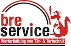 Logo von BRE-Service GmbH