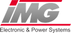 Logo von IMG Electronic & Power Systems GmbH
