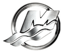 Logo von Mcm HandelsGes.m.b.H.
