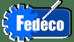 Logo von Fedéco gmbh