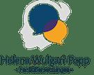 Logo von Helena Wulgari-Popp