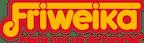 Logo von Friweika eG