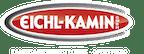 Logo von Eichl-Kamin GmbH