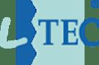 Logo von Herrmann Lack-Technik GmbH