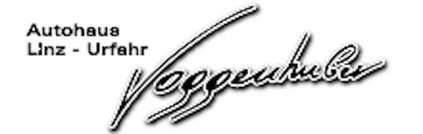 Logo von Autohaus Max Voggenhuber Gesellschaft m.b.H. & Co. KG.
