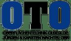 Logo von OTO-Oberflächentechnik Oldesloe Jürgen und Karsten Wachtel GBR