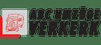 Logo von ABC Umzüge Verkerk GmbH