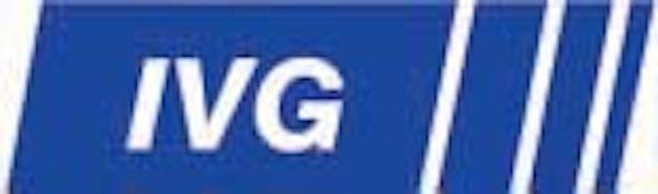 Logo von IVG Systemtechnik GmbH