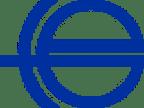 Logo von GFE - Gesellschaft für Fertigungstechnik und Entwicklung Schmalkalden e.V.