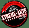 Logo von Xtreme-Arts