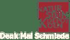 Logo von Natur-Stein-Depot-Köln Riha GmbH