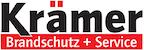 Logo von Krämer Brandschutz & Service
