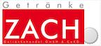Logo von Getränke Zach