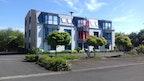 Verwaltung URSATEC GmbH in Tholey, DE