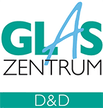 Logo von Glaszentrum D & D GmbH