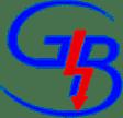 Logo von Bütow Systems