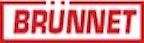 Logo von BRÜNNET Systems GmbH