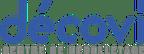 Logo von Decovi SA