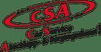 Logo von CSA Car Service Abschlepp- und Bergungsdienst GmbH