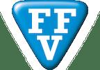 Logo von FFV Flensburger Förderanlagen und Vorrichtungsbau Junge GmbH