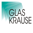 Logo von Dieter Krause Glas Krause