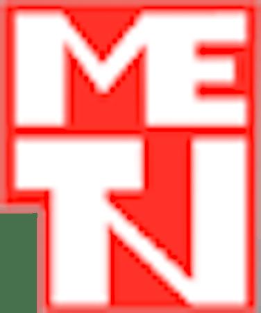 Logo von M+E  Tebbe-Neuenhaus GmbH & Co.KG