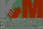 Logo von Karl Moser Schrott und Metallverwertungs Ges.m.b.H.