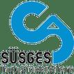 Logo von Süsges Industrieklettern GmbH