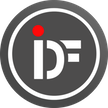 Logo von IDF GmbH & Co. KG