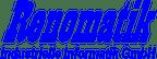 Logo von Renomatik industrielle Informatik GmbH