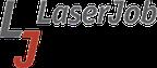 Logo von LaserJob GmbH