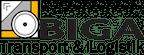 Logo von BIGA Transport GmbH