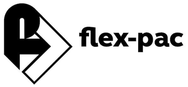 Logo von Flex-pac AG