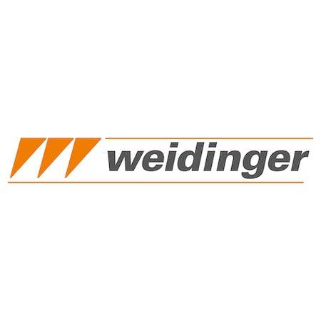 Logo von Weidinger GmbH