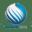 Logo von MeLoX Vertrieb GmbH