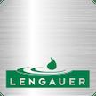 Logo von Ing. August Lengauer GmbH & Co KG