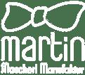 Logo von Martin Mascherl Manufaktur