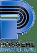 Logo von POSSEHL SPEZIALBAU GMBH
